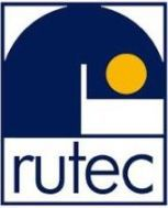 Rutec Flexible LED Schlauch