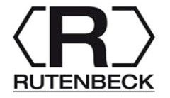 Rutenbeck Multimedia