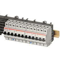 ABB Fehlerstromschutzschalter 2CCF544120E0400 Typ F404A40/0.1 Preisvergleich