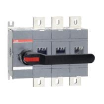 ABB Safety Switch 1SCA108353R1001 Typ OT1000E03K
