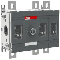 ABB Griff Welle 1SCA022723R0060 Typ OT250E12 OHNE GRIF