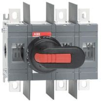 ABB Safety Switch 1SCA022745R0000 Typ OT250E12WP