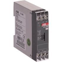 ABB Zeitrelais 1SVR550127R4100 Typ CT-ARE