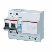 ABB FI/LS Kombination 2CCC862006R0844 Typ DS802S-C125/1AS