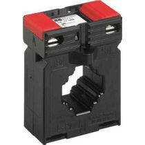 ABB Stromwandler 1SVR450116R1200 Typ CM-CT 100/1 Preisvergleich