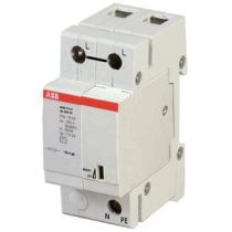 ABB Ableiter 2CTB815101R0300 Typ OVRT1+225255TS