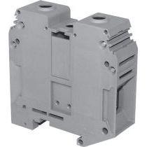 Reihenklemme 1SNA399742R1700 Typ D1.5/6.D2.ADO.NF