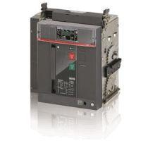 ABB Leistungsschalter 1SDA073002R0001 Typ E2.2B 20  D LSI 4P Preisvergleich