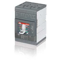 ABB Leistungsschalter 1SDA067765R0001 Typ XT2S 160 MA 20 IM= Preisvergleich