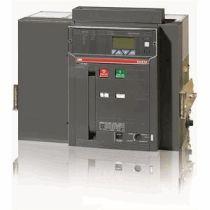ABB Leistungsschalter 1SDA056780R0001 Typ E3L 25 PR122-LSI Preisvergleich