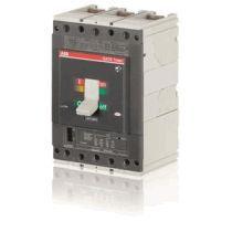 ABB Leistungsschalter 1SDA059485R0001 Typ T5L000040E07403002 Preisvergleich