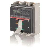 ABB Leistungsschalter 1SDA062865R0001 Typ T7S000125E08463002 Preisvergleich