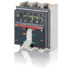 ABB Leistungsschalter 1SDA065294R0001 Typ TMAX T7L1200 PR331-LSIG R1200 3P F F UL Preisvergleich