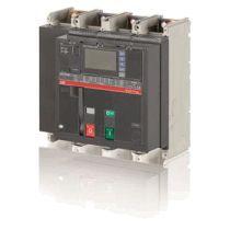 ABB Leistungsschalter 1SDA064915R0001 Typ TMAX T7H1200M PR332-LSIG R1200 4P F F UL Preisvergleich