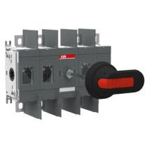 ABB Safety Switch 1SCA022745R0180 Typ OT250E22WP