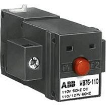 ABB Latching Unit FPTN372726R1006 Typ WB75-A-06