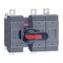 ABB Lasttrenner 1SCA022726R8380 Typ OS250D12P
