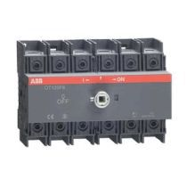 ABB Safety Switch 1SCA105057R1001 Typ OT125F6
