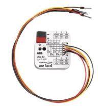 ABB Schnittstelle GHQ6310070R0111 Typ US/U4.2 Preisvergleich