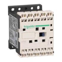 Telemecanique Leistungsschütz LP4K12013BW3