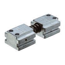 Assa Abloy Öffnungdämpfer DCA153---------