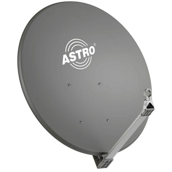 ASTRO Strobel Offset-Parabolantenne 100cm 300500 Typ ASP 100 A Preisvergleich