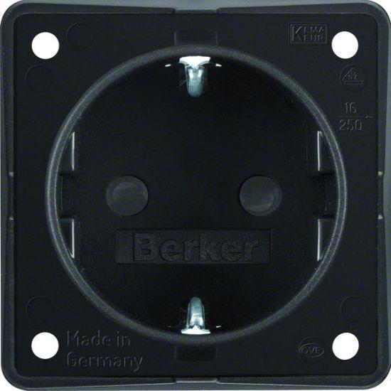 Berker Steckdose 947792503 Preisvergleich