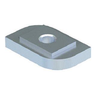 Gleitmutter 1143069 Typ 5017 M6 OS G