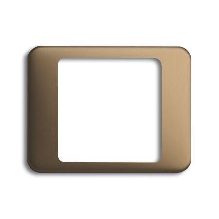 busch jaeger zentralscheibe 1716 21 nr 2cka001731a1930. Black Bedroom Furniture Sets. Home Design Ideas