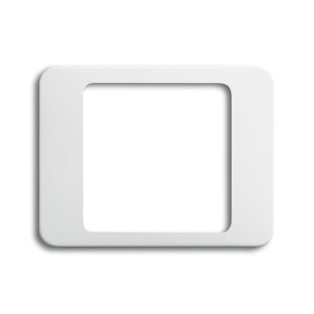 busch jaeger zentralscheibe 1716 24 nr 2cka001731a1932 online einkaufen im ens elektronetshop. Black Bedroom Furniture Sets. Home Design Ideas