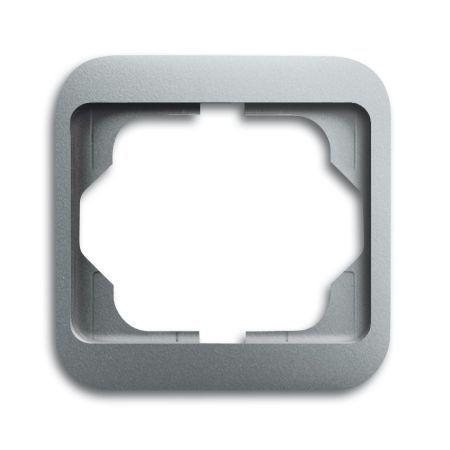 busch jaeger abdeckrahmen 1721 266 nr 2cka001754a4391. Black Bedroom Furniture Sets. Home Design Ideas