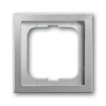 busch jaeger schuko steckdosen einsatz 20 eucks 866 nr. Black Bedroom Furniture Sets. Home Design Ideas