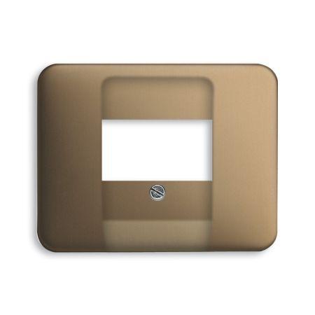 busch jaeger zentralscheibe 1766 21 nr 2cka001753a2637 im. Black Bedroom Furniture Sets. Home Design Ideas
