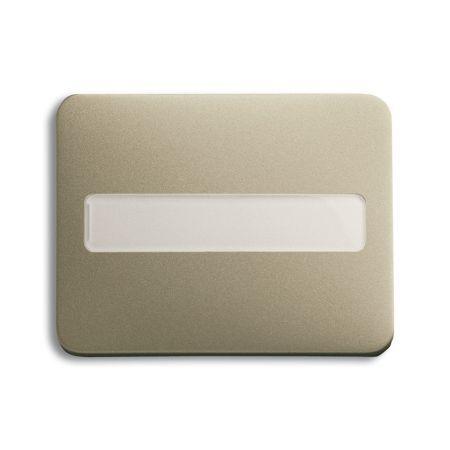 busch jaeger wippe 1781 260 nr 2cka001751a2822 online. Black Bedroom Furniture Sets. Home Design Ideas