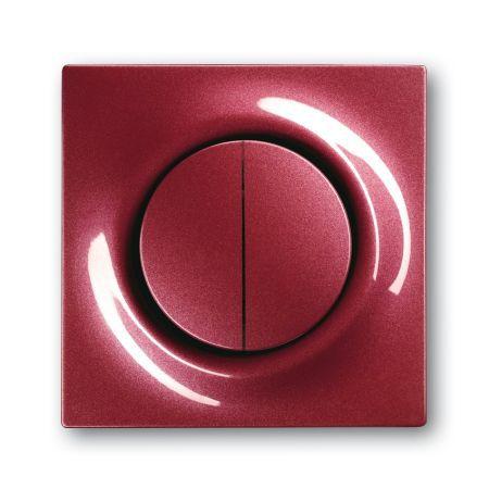 busch jaeger zentralscheibe 1785 777 nr 2cka001753a0105. Black Bedroom Furniture Sets. Home Design Ideas