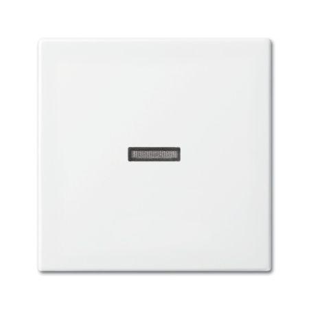 busch jaeger wippe 1789 n 914 nr 2cka001731a2009 online kaufen im ens elektronetshop. Black Bedroom Furniture Sets. Home Design Ideas
