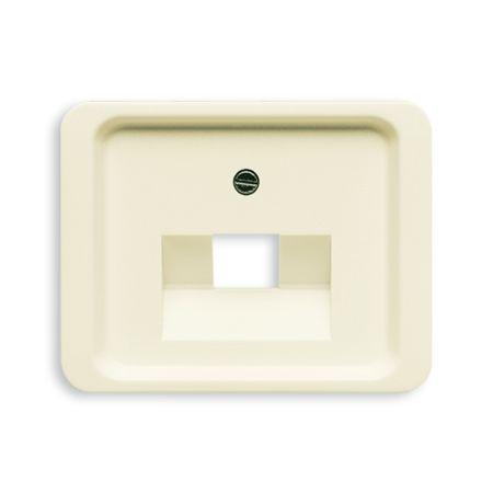 busch jaeger zentralscheibe 1803 22g nr 2cka001710a2603 online einkaufen im ens elektronetshop. Black Bedroom Furniture Sets. Home Design Ideas