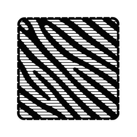 busch jaeger einleger 2144 24 19 nr 2cka001714a0310. Black Bedroom Furniture Sets. Home Design Ideas
