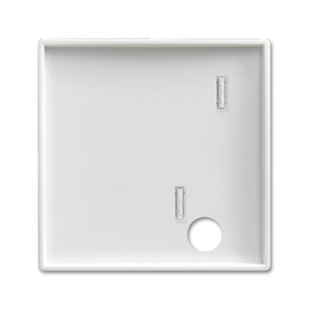 busch jaeger zentralscheibe 2548 046 a 914 nr. Black Bedroom Furniture Sets. Home Design Ideas