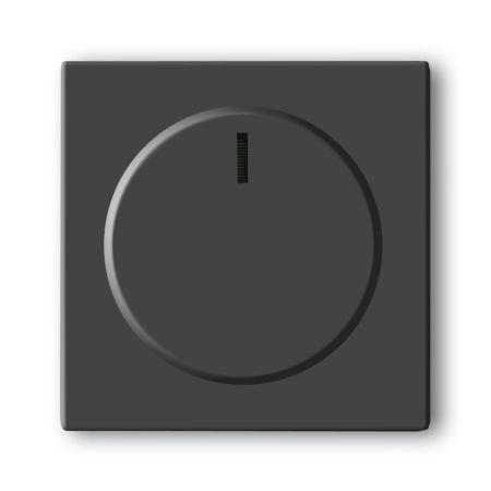busch jaeger zentralscheibe 6540 81 102 nr. Black Bedroom Furniture Sets. Home Design Ideas