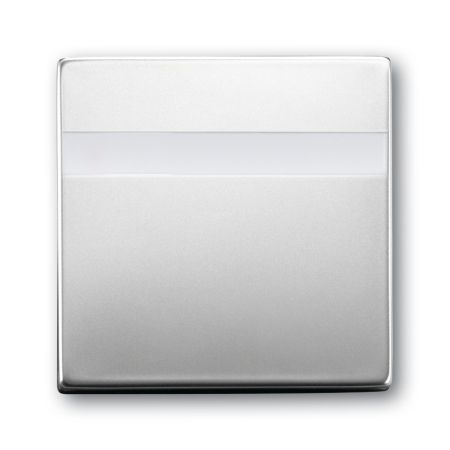 busch jaeger komfortschalter 6815 866 nr 2cka006800a2345. Black Bedroom Furniture Sets. Home Design Ideas