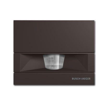 busch jaeger w chter 6855 agm 201 nr 2cka006800a2610. Black Bedroom Furniture Sets. Home Design Ideas