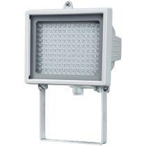 LED Leuchte 1173370