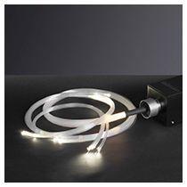 Brumberg LED Sternenhimmel 48212154 Preisvergleich