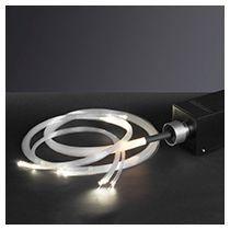 Brumberg LED Sternenhimmel 48214054 Preisvergleich