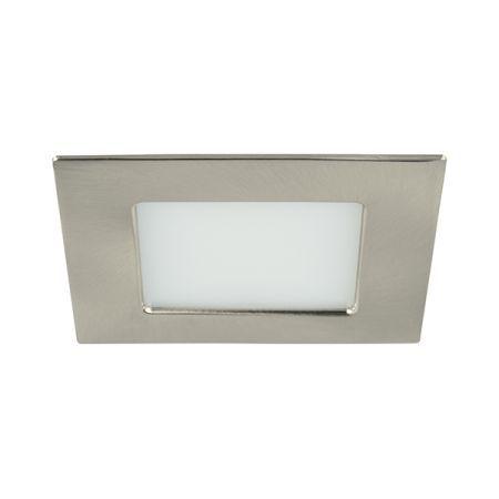 Brumberg LED Einbauleuchte 12110153