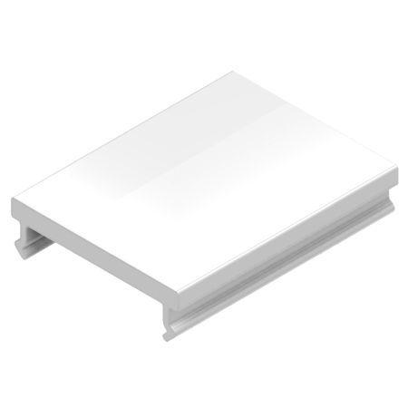 brumberg abdeckung 15766070 online kaufen im ens elektronetshop. Black Bedroom Furniture Sets. Home Design Ideas