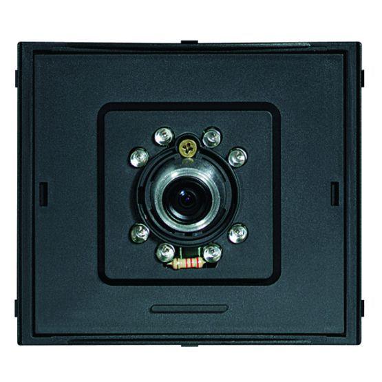 bticino kamera modul 342550 im online shop ens. Black Bedroom Furniture Sets. Home Design Ideas