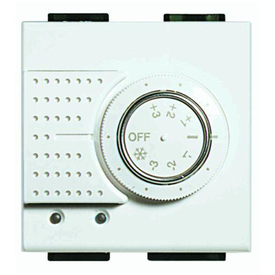 bticino thermostat hd4692 im online shop ens elektronetshop