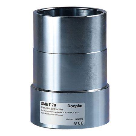 Doepke Magnetfeldzentrierhülse 09340261 Typ DMBT-35 Preisvergleich